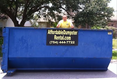 dumpster-rental-miami