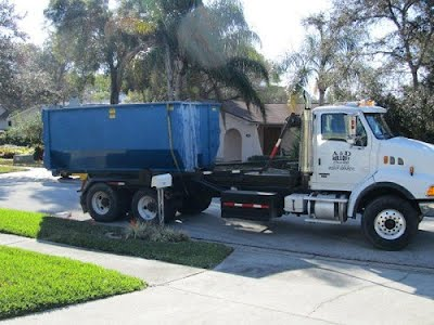 dumpster-for-rent-miami-florida