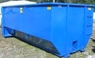 rent-a-dumpster-miami-fl